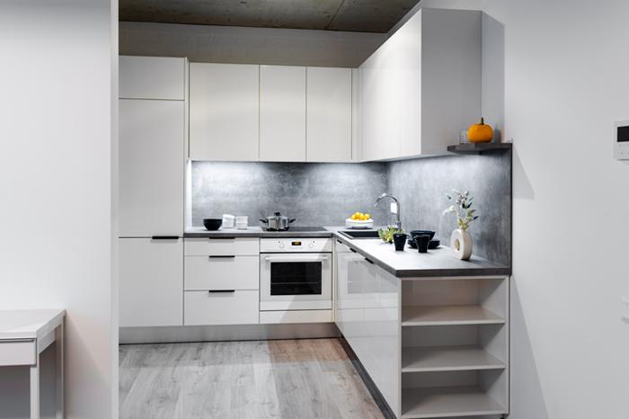 Albero Mēbeles | Latvijā ražotas virtuves, biroja un citas mēbeles