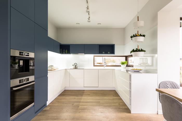 Virtuves iekārta pēc pasūtījuma | Albero Mēbeles