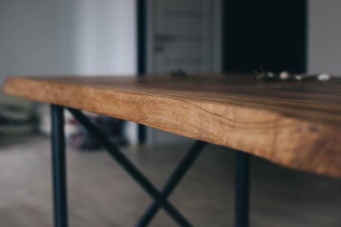 Izcilas masīvkoka mēbeles pēc pasūtījuma | Albero Mēbeles