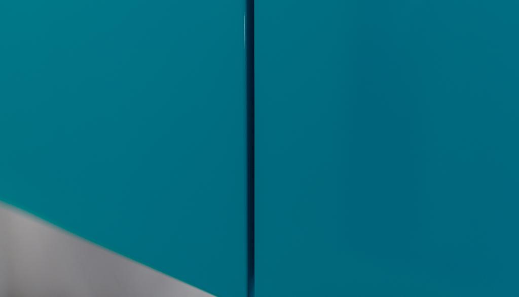 Moderns virtuves dizains | Albero Mēbeles